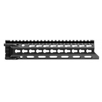 "Daniel Defense AR15 MFR XL 10"" Keymod Free Float Handguard"