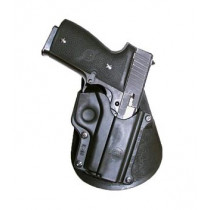 Fobus Standard Paddle KA1, For Kahr Semi-Autos, Right Hand