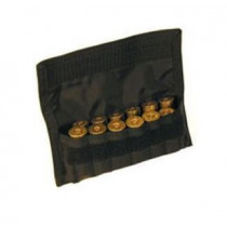 BlackHawk Duty Shot Shell Twelve Round Pouch