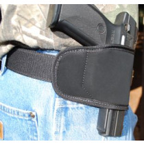 Grovtec Multi-fit Right Hand Holster