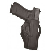 Safariland Model 5196 Open Top Concealment Holster, Springfield XDS, Right Hand