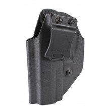 Mission First Tactical IWB/OWB Holster For Walther CCP, Ambidextrous
