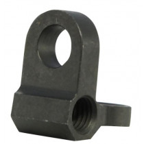 Blackhawk Same Plane Rear Sight Aperture for AR15