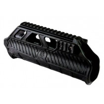 Adaptive Tactical Wraptor Forend Remington 870 12 Gauge