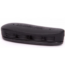 Limbsaver Airtech Black Precision Fit Recoil Pad
