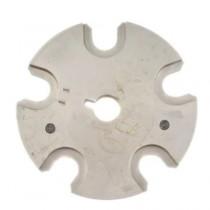 Hornady Lock-N-Load AP Progressive Press Shellplate #36 (32 H&R Magnum, 32 S&W Long)