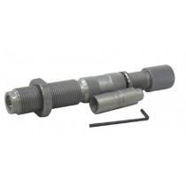 "Hornady 10mm .400"" Diameter Lock-N-Load Bullet Feeder Die"