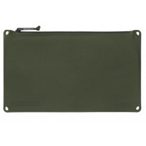 """Magpul Industries DAKA Pouch, Extra Large, 9.8""""x16.2"""", OD Green Polymer Fabric"""