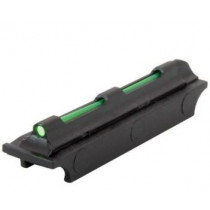 "Truglo Magnum Glo-Dot Xtreme Sight, 5/16"" Standard Mount, Green"