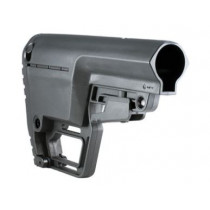 Mission First Tactical BATTLELINK™ UTILITY MILSPEC STOCK, Black