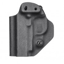 Mission First Tactical IWB Holster For Sig P238, Ambidextrous