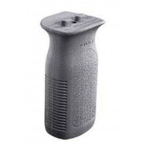 Magpul MVG Vertical Grip, Gray