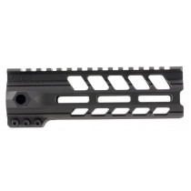 "Lantac Spada-M 6.75"" Free Float Rail For AR15"
