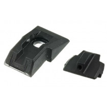 RUGER SECRUTIY 9 SIGHT SET