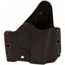 Mission First Tactical OWB Holster for Ruger LCP II, Right Hand