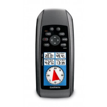 Garmin GPSMAP 78s Handheld GPS Unit