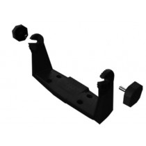 Simrad GO12 / Vulcan 12 Mounting Bracket Accessory