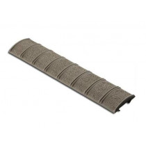 Magpul Xt Rail Cover Panels for AR15, FDE