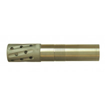 Jebs Choke Tube High Voltage Upland/Wingshooting Choke For Mossberg 8-35 Ulti Mag, 12 Gauge