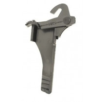 HKS Magazine Loader For S&W and Beretta 9mm Luger