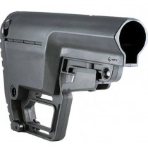 Mission First Tactical Battlelink Utility Stock For AR15, Commercial