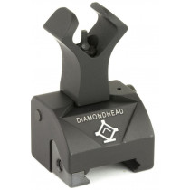 Diamondhead USA  Front Sight For AR15