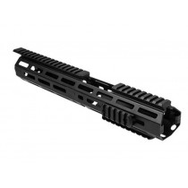 NcSTAR AR-15 M-LOK Handguard Drop In Carbine Length