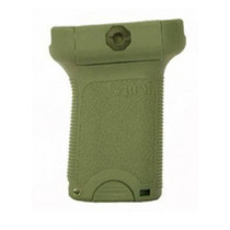 BCM Gunfighter Shorty Vertical Grip Foliage Green