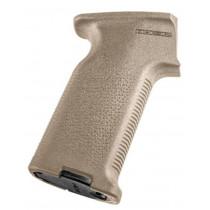 Magpul MOE-K2 AK47/74 Pistol Grip, FDE