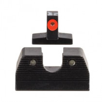 Trijicon Hd R Night Sights For FNX-45 And FNP-45