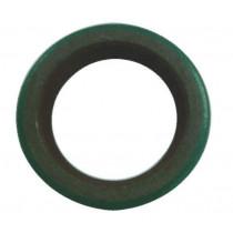 Sierra 18-2018 Oil Seal