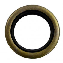 Sierra 18-2025 Oil Seal