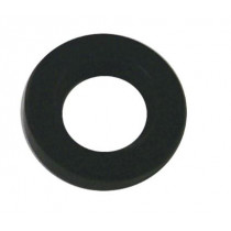 Sierra Lower Unit Oil Seal For Volvo Penta