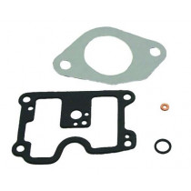 Sierra Carburetor Gasket Kit