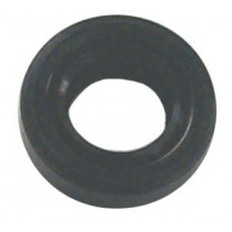 Sierra Chrysler Oil Seal