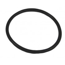Sierra O-Rings for Mercury/Mariner Outboards, 5-Pack