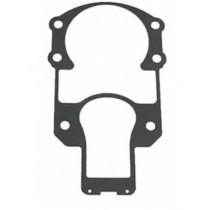 Sierra Outdrive Gasket for Mercruiser Stern Drives, 5 PK