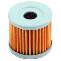 Mallory Outboard Oil Filter 9-57807