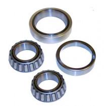 Sierra 18-1182 Roller Bearing Kit
