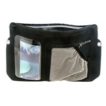 Griplox Suction Tote