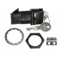 Sierra MP49410 Glove Box Lock