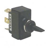 Sierra TG40050-1 Marine Toggle Switch