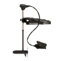 Motorguide X5-105FW Foot Control Bow Mount Trolling Motor