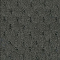 Lancer Enterprises, Newport Light Gray 8.6x30 Cut-N-Loop Tufted Carpet