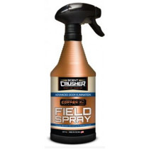 Scent Crusher Field Spray