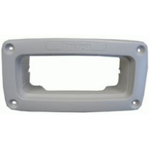 Uniden Oceanus Flush Mount Bracket