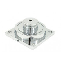Clarion Surface Mount Bracket