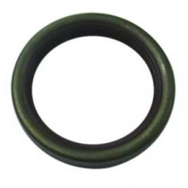 SIERRA OIL SEAL