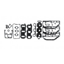 Sierra Powerhead Gasket Set 18-4300