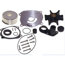 SIERRA 18-3390 WATER PUMP KIT
